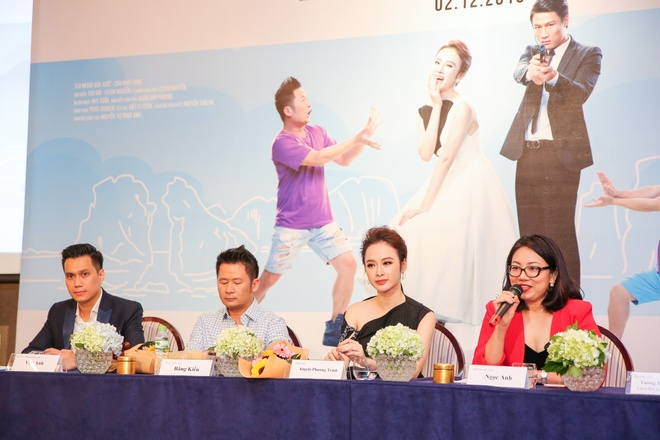 Phim cua Phuong Trinh se tang doanh thu neu bi cho la dao hinh anh 8
