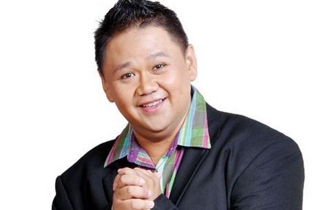 'Minh Beo chap nhan tra gia cho nhung sai lam cua ban than' hinh anh