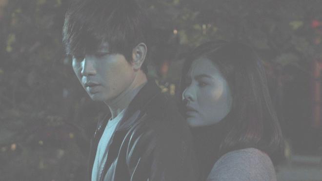 Van Trang yeu Tim trong phim anh 1