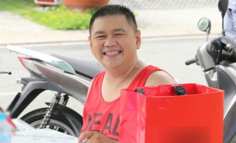 'Minh Beo chac chan ve Viet Nam sau phien toa ngay mai' hinh anh