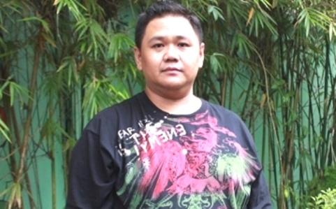 Minh Beo man han tu, bi truc xuat ve Viet Nam ngay 22/12 hinh anh
