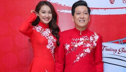 Truong Giang: 'Tu choi game show la tu choi khan gia' hinh anh