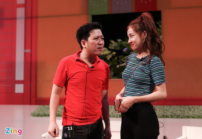 Nha Phuong khoc khi Truong Giang gap thi phi anh 3