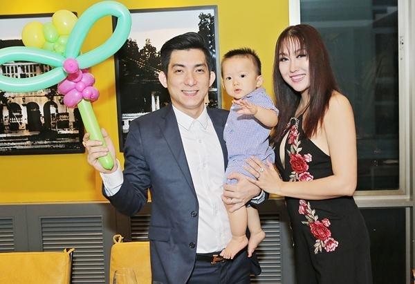 Phi Thanh Van to chong an bam anh 1