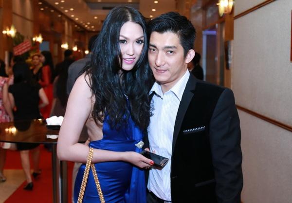 Phi Thanh Van to chong an bam anh 2