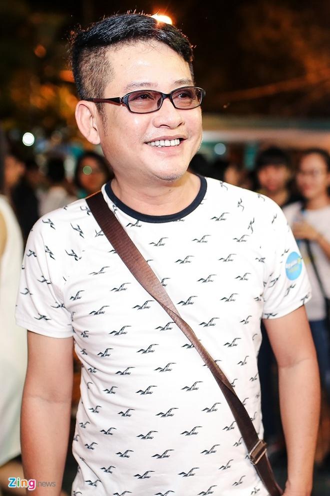 Vo chong Hari Won, Tran Thanh hon nhau tren tham do hinh anh 11