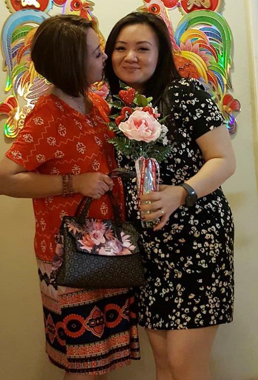 'Be Xuan Mai' mang bau lan hai hinh anh 2