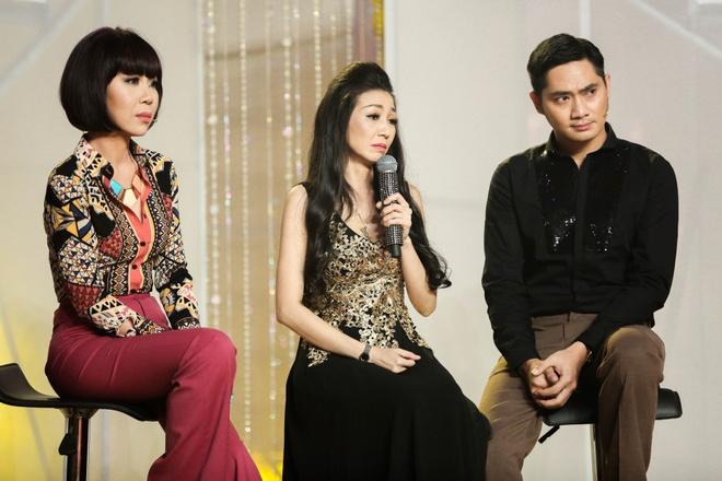 Thai Chau mang chau gai tren song truyen hinh anh 3