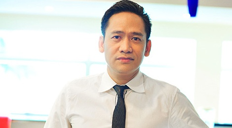 Duy Manh: 'Tuan Hung da goi dien cho toi de noi chuyen' hinh anh
