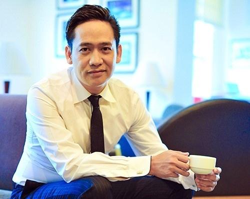 Duy Manh: 'Tuan Hung da goi dien cho toi de noi chuyen' hinh anh 1