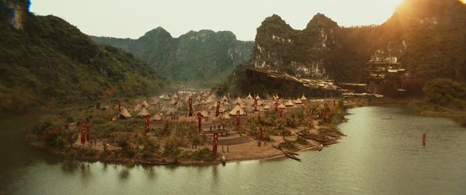Kong: 'Bo phim lon dua duoc hinh anh rat dep cua Viet Nam' hinh anh 2