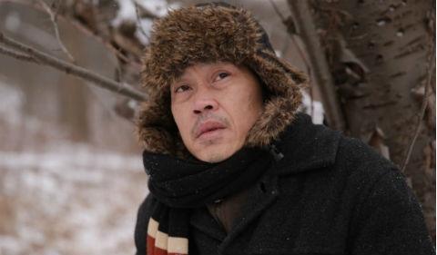 Vi sao Dung 'khung' chon Hoai Linh? hinh anh