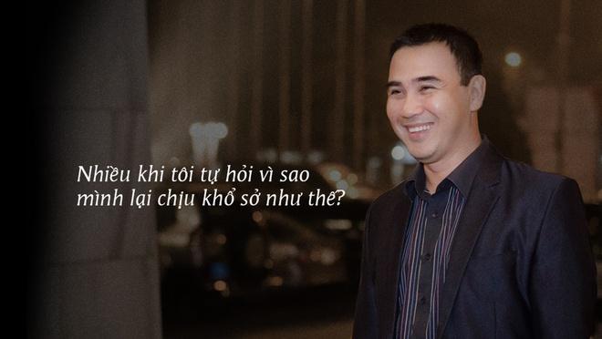 Quyen Linh: 'Toi mang danh dao dien Canh dieu nhung that ra la o sin' hinh anh 2