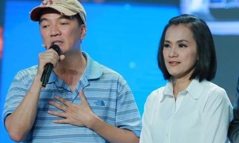 Con gai Che Linh xin loi cha sau khi to ong bo mac suot 37 nam qua hinh anh