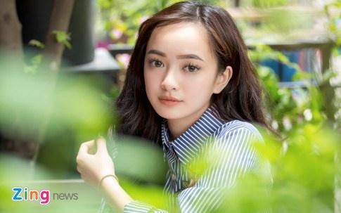 Dao dien 'Em chua 18': Kaity Nguyen co the vuot mat Ngo Thanh Van hinh anh