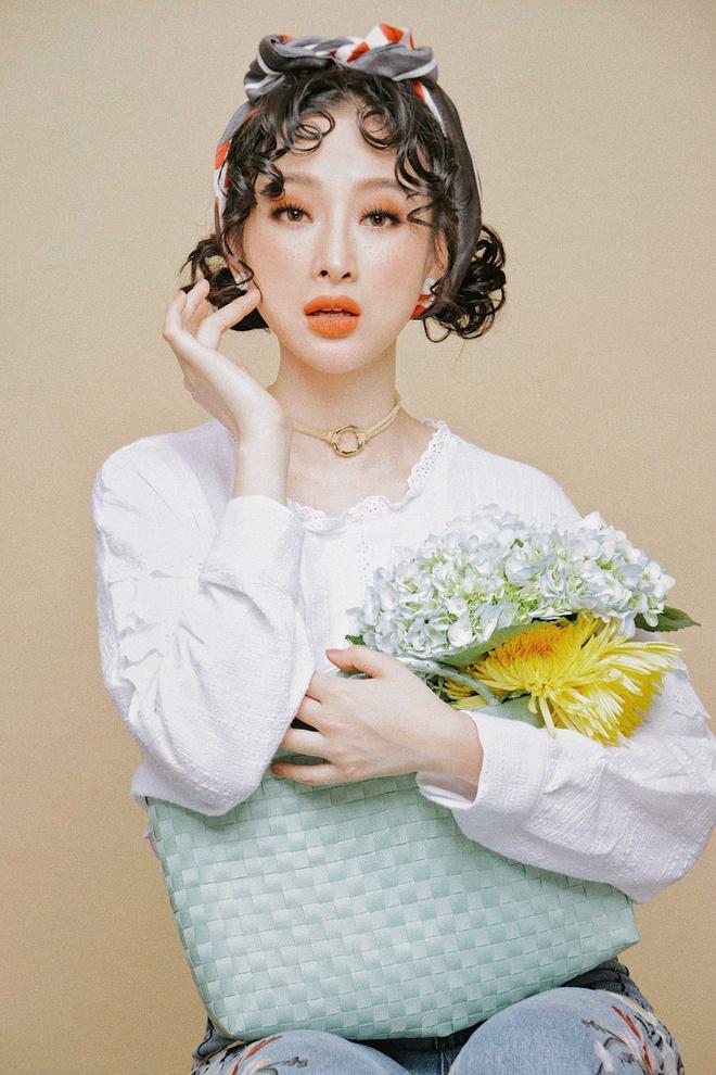 ba me nhi Angela Phuong Trinh anh 6