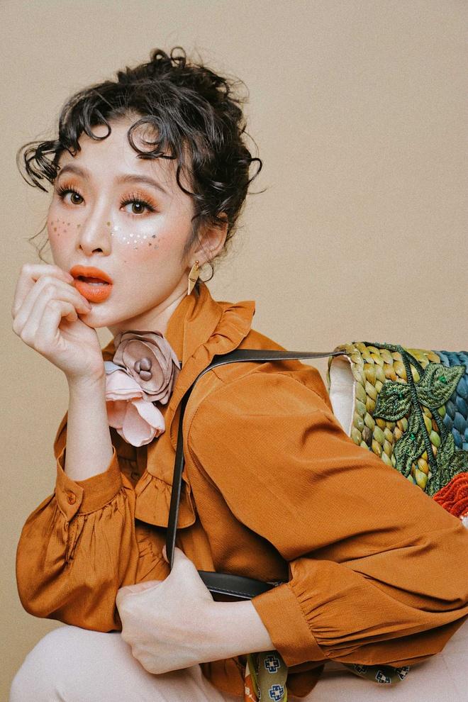 ba me nhi Angela Phuong Trinh anh 8