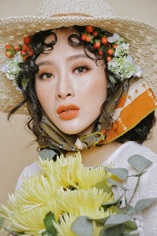 ba me nhi Angela Phuong Trinh anh 4