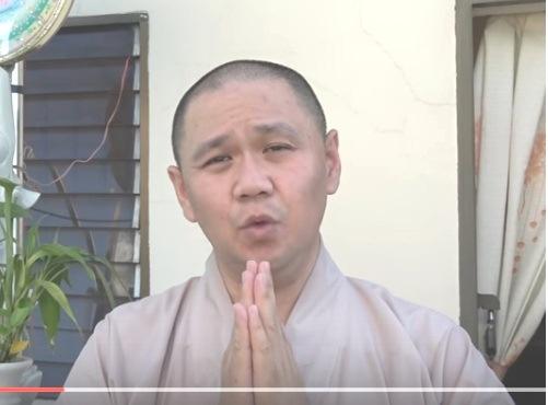 Minh Beo khoc nuc no xin loi, khan gia che gia doi hinh anh 1