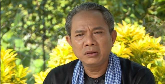 Trung Dan xau ho voi khan gia khi bi Huong Giang Idol xuc pham hinh anh 1