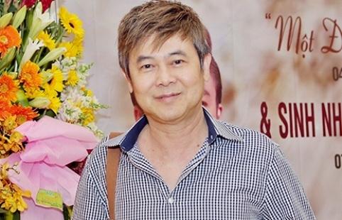 Danh ca Thai Chau: 'Toi trach Ha My chenh mang nghe hat la dung' hinh anh