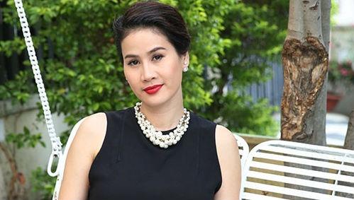 Dien vien mien Nam: 'Khong chay show thi dat cung khong co ma cap' hinh anh
