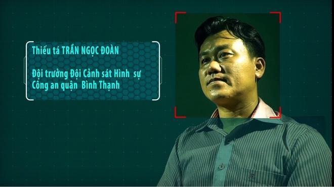 Nhung vu an ly ky trong phim 'Trinh sat ke chuyen' hinh anh 1