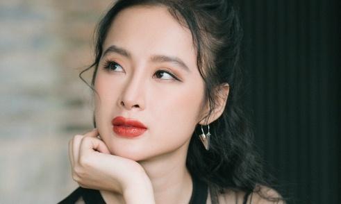 Angela Phuong Trinh: 'Toi xinh dep, cuon hut va tai nang' hinh anh