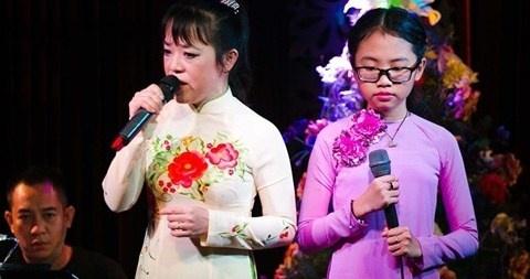 Co ut Phuong My Chi: 'Toi va gia dinh chau gai mau thuan tien bac' hinh anh