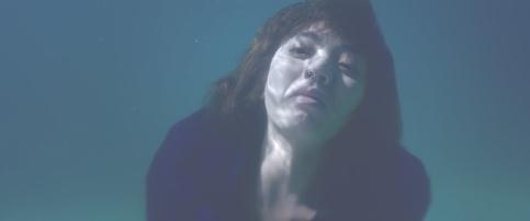 Thu Trang bi sac nuoc, suyt xiu khi dong 'Chi Pheo ngoai truyen' hinh anh