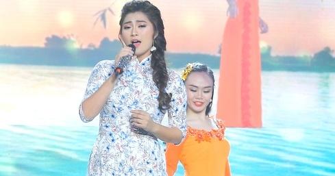 Thanh Truc, Huynh Dong bi giam khao che trong Tinh Bolero hinh anh
