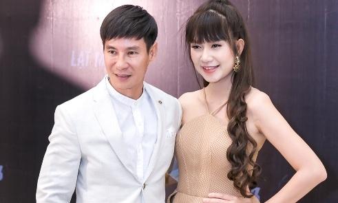 Ly Hai se pha nhieu xe hoi moi trong phim 'Lat mat 3' hinh anh
