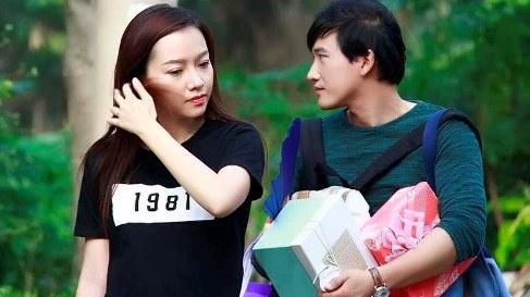 Ha Tri Quang ru Bang Di mua do doi de dong phim moi hinh anh