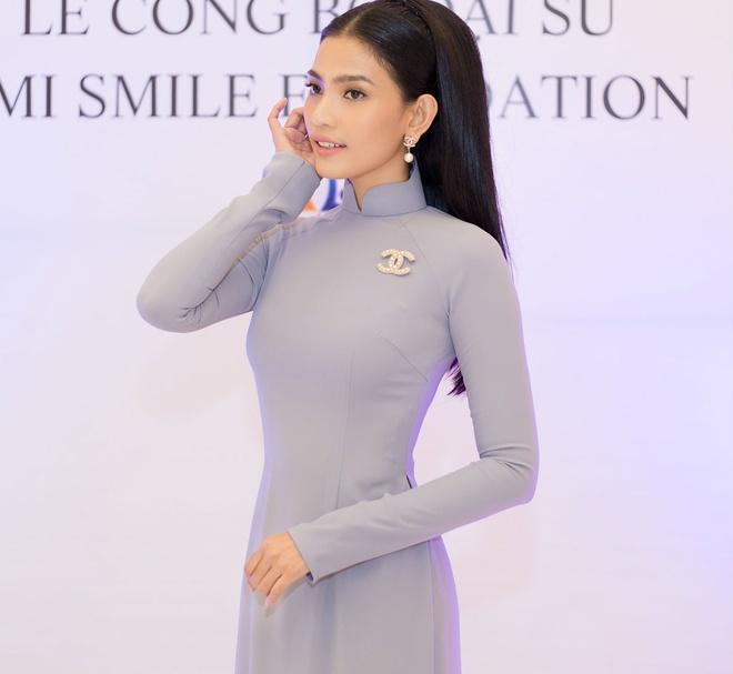 Truong Thi May: 'Toi nguyen khong lay chong de cham soc me' hinh anh 1