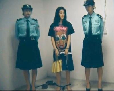 Cac thuong hieu thoi trang lon lo ngai vi scandal cua Pham Bang Bang hinh anh 2