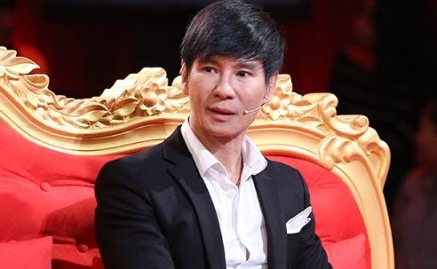 Ly Hai: 'Lam duoc bao nhieu tien toi dua het cho vo' hinh anh
