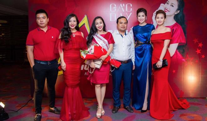 Quang cao san pham tren Facebook: Nghe hai ra tien cua sao Viet hinh anh 1