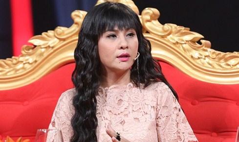 Cat Phuong: 'Toi an han mai mai vi ly hon Thai Hoa sau 7 ngay cuoi' hinh anh