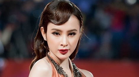 Phuong Trinh trao giai, Ai Phuong lam MC tai MAMA 2017 hinh anh