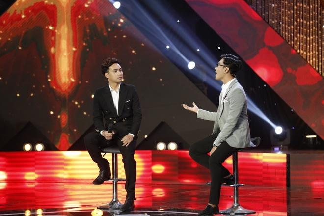 Ho Quang Hieu: 'Toi va Bao Anh con yeu thi se quay lai voi nhau' hinh anh 2