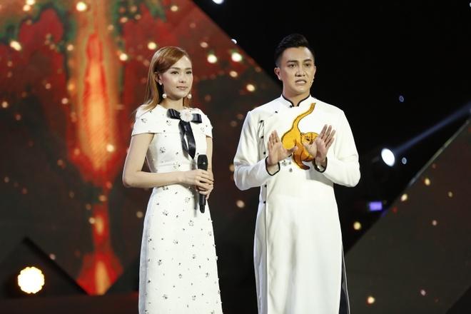 Ho Quang Hieu: 'Toi va Bao Anh con yeu thi se quay lai voi nhau' hinh anh 3