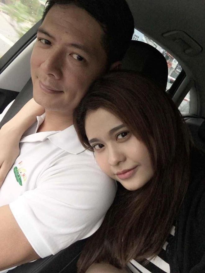 Tim va Binh Minh xo xat o Lien hoan phim Da Nang anh 1