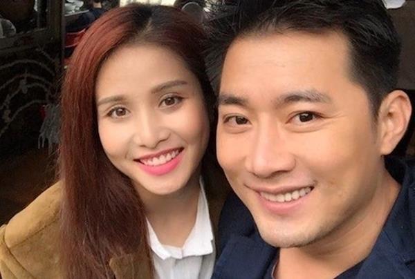 Khoi Tran: 'Khong con choi voi Thao Trang, qua that vong ve co ay' hinh anh