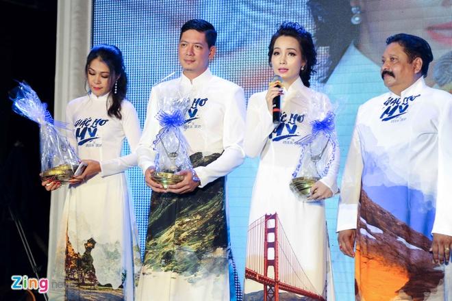 Binh Minh: 'Toi va vo van binh thuong sau scandal' hinh anh 2