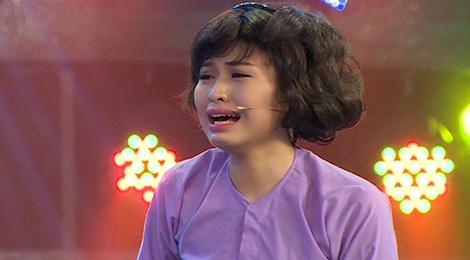 Con gai Duy Phuong: 'Ca gia dinh muon chet vi khong chiu noi ap luc' hinh anh