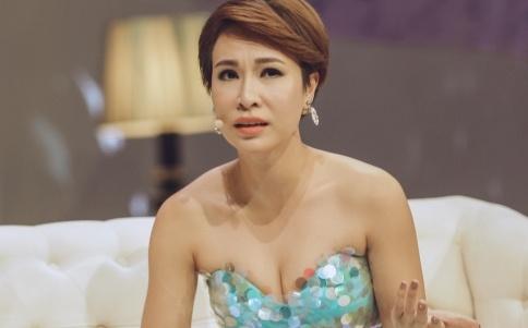 Uyen Linh: 'Dung Da Lat la moi tinh sau nang nhat cua toi' hinh anh