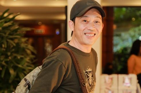 Danh hai Hoai Linh: 'Noi lam game show khong dau tu thi toi nghe si' hinh anh