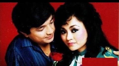 Nghe si cai luong Chi Tam va moi quan he voi Huong Lan sau khi ly hon hinh anh