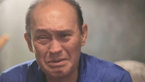 Toa moi Duy Phuong va HTV, NSX Sau anh hao quang den hoa giai hinh anh