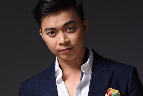 Lan Nha Vietnam Idol: 'Nghe long tieng nuoi dam me ca hat' hinh anh
